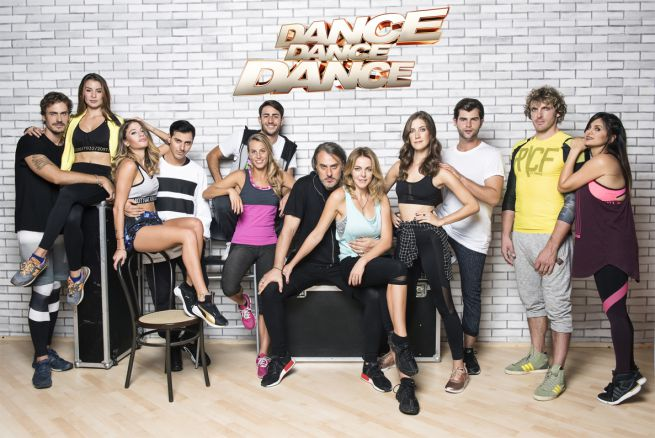 foxlife_dance-dance-dance_cast