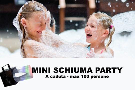 mini-schiuma-party-noleggio-cannone-macchina-per-bambini