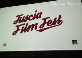 Tuscia Film Festival