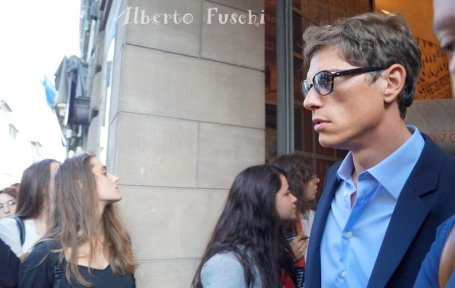 Matteo Martari