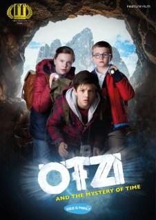 Ötzi -e-il-mistero-del-tempo -e-il-mistero-del-tempo