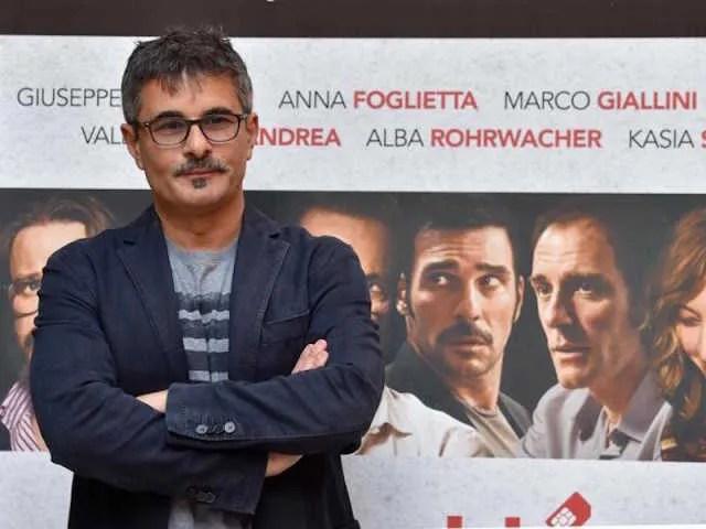 L'audiovisivo italiano punta all'America