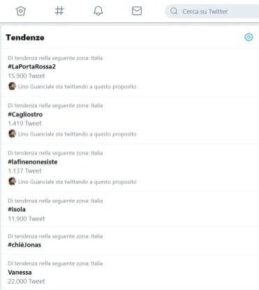 la-porta-rossa-2-twitter-1