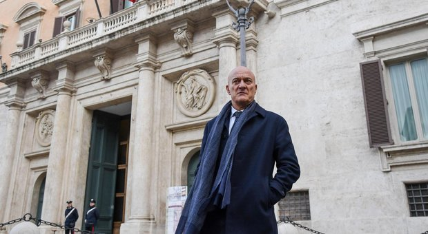 Film italiani del weekend: Bentornato Presidente