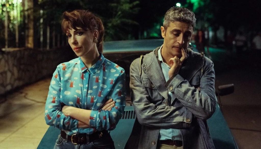 film-italiani-del-weekend-momenti-di-trascurabile-felicità-pif
