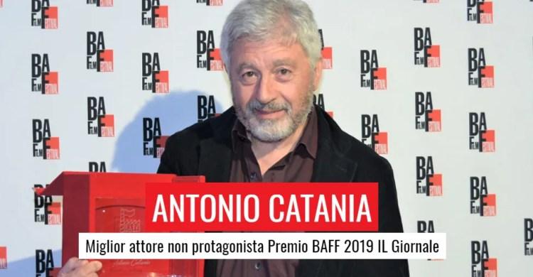 baff-2019-antonio-catania