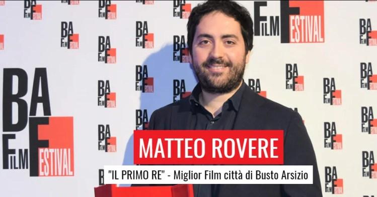 baff-2019-matteo-rovere