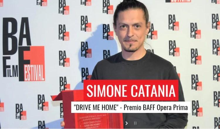 baff-2019-simone-catania