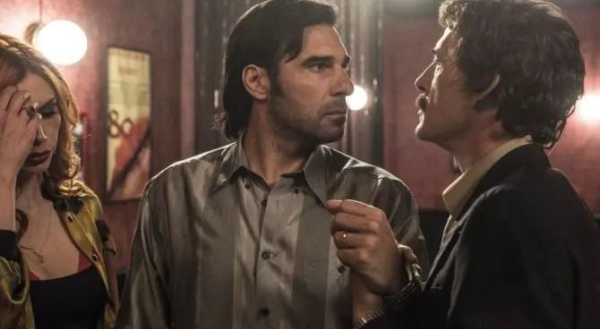 Box Office Italia 2019 | Cinema italiano: la Top 10 degli incassi nel primo weekend