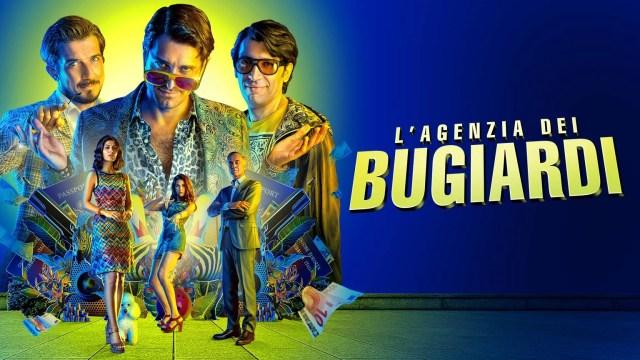 box office italia 2019 l agenzia dei bugiardi