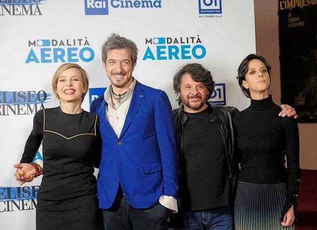 box-office-italia-2019-modalità-aereo
