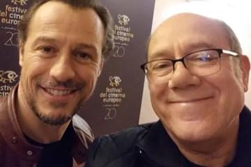 festival-del-cinema-europeo-2019-lecce-carlo-verdone-stefano-accorsi