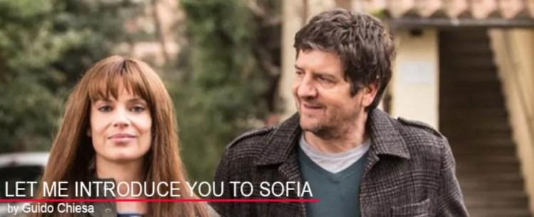 italian-film-festival-2019-ti-presento-sofia