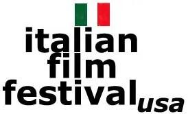 italian-film-festival-usa-2019-logo