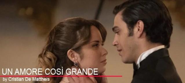 italian-film-festival-usa-un-amore-cosi-grande