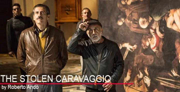 italian-film-festival-usa-una-storia-senza-nome