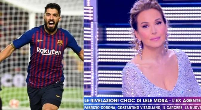 Ascolti TV | Social Auditel 1 maggio 2019: Dopo la semifinale di Champions, c'è la D'Urso