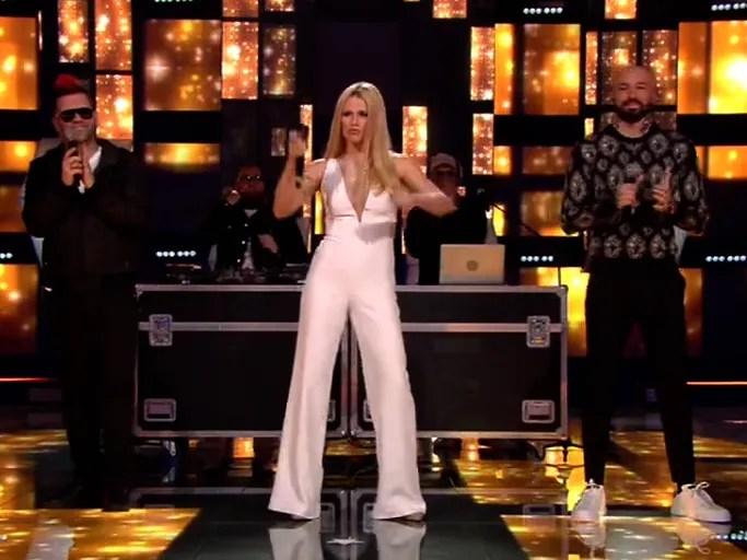 Ascolti TV | Social Auditel 16 maggio 2019: Ottimo esordio per All Together Now, Michelle in cima al Trend Topic, Eurovision conta più di 500.000 Tweet
