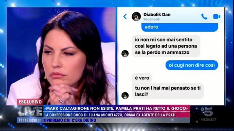 auditel-22-maggio-2019-eliana-caltagirone