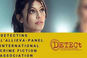 International-Crime-Fiction-Association-l'-Allieva-