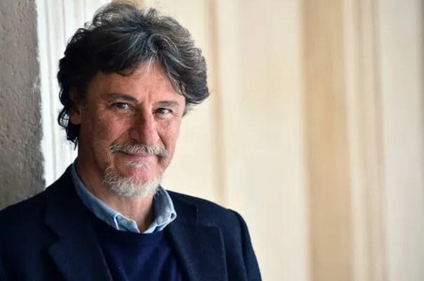 """Film Italiani al Cinema weekend 14 giugno 2019: """"Il Grande Salto"""" l'esordio di Giorgio Tirabassi alla regia"""