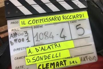 il-commissario-ricciardi-casting