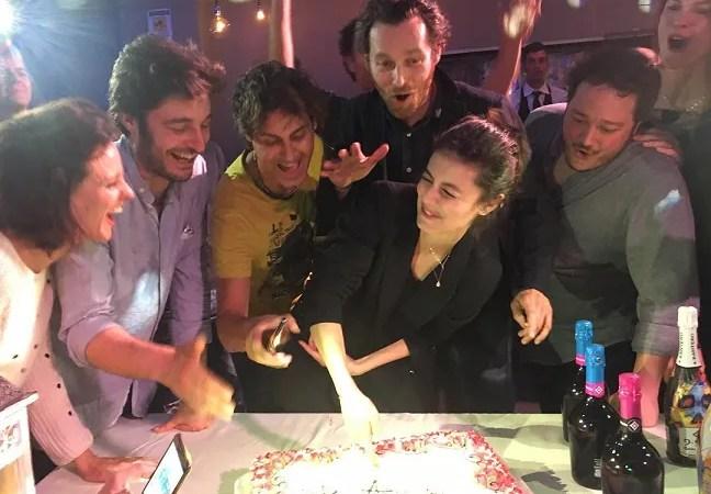 """L'Allieva 3: possibile annuncio il 9 luglio, nuovo comunicato da Acting News """"Confermate per l'autunno di quest'anno le riprese della terza stagione"""""""