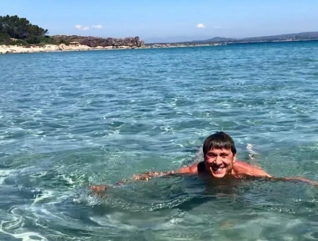 l isola di pietro 3 gianni morandi