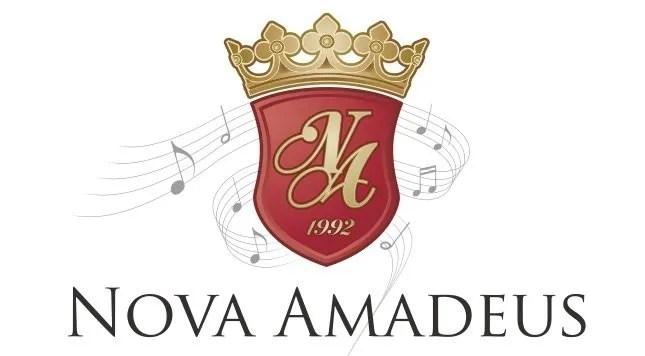 """L'Orchestra Sinfonica Nova Amadeus presenta la sua 27esima stagione concertistica e inaugura la I edizione di """"Tra le Note"""""""