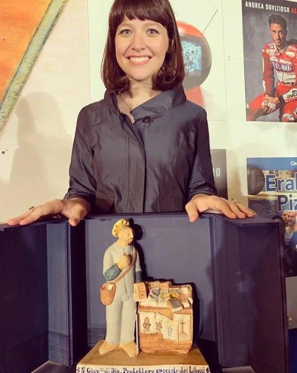 alessia-gazzola-premio-bancarella-2019-