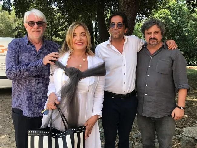 """La prima edizione del Festival della Commedia Italiana è un successo, """"Il Marchese del Grillo"""" il miglior film, Formia sfida Montecarlo?"""