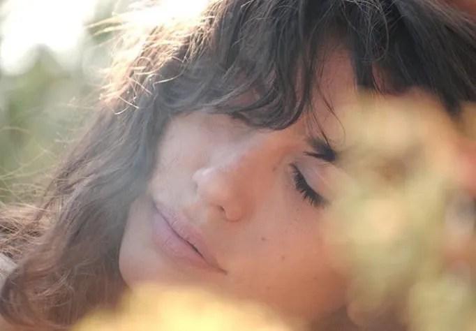 Fiction Mediaset autunno 2019, Rosy Abate dopo l'estate, Morandi pronto con L'Isola di Pietro 3, Oltre la soglia e il Processo tra le novità
