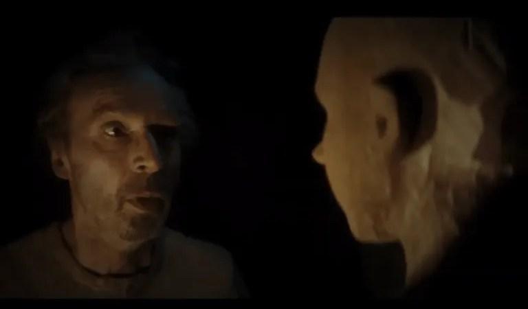 Pinocchio Garrone e Benigni presentano il film al Cine Giornate FOTO e TRAILER in anteprima