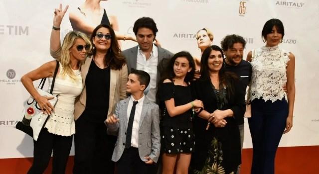 picciridda-film-cast