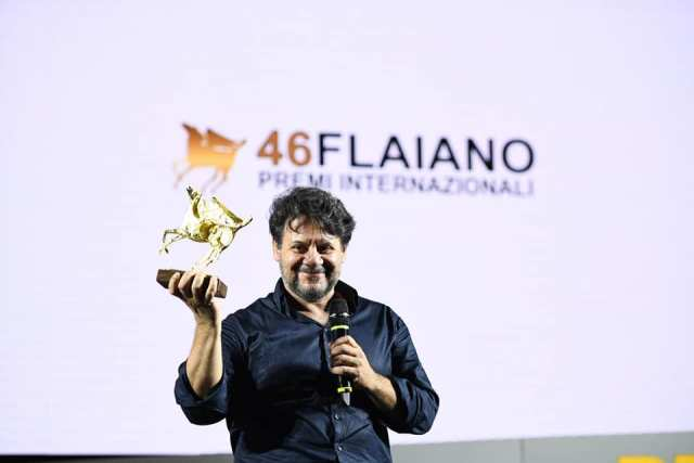 premi flaiaino 2019 1 1