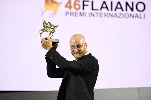 premi flaiaino 2019 1 2