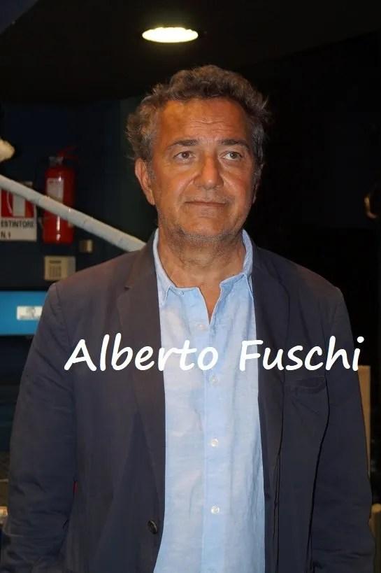 ricordando fantozzi paolo villaggio Pietro Valsecchi