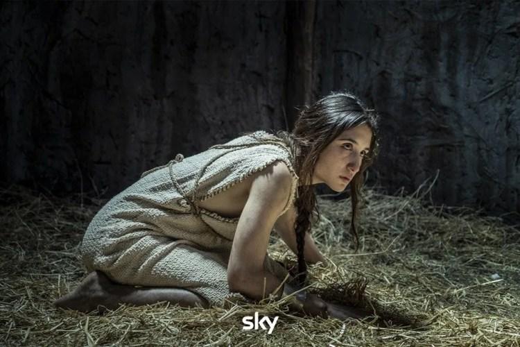 romulus-serie-tv-marianna-fontana