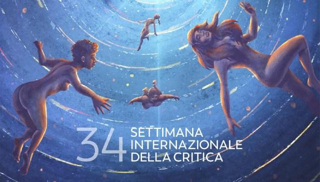 settimana-della-critica-venezia-2019