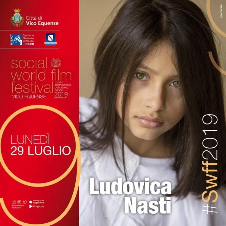 social-world-film-festival-2019-programma-ospiti-ludovica-nasti-29-luglio