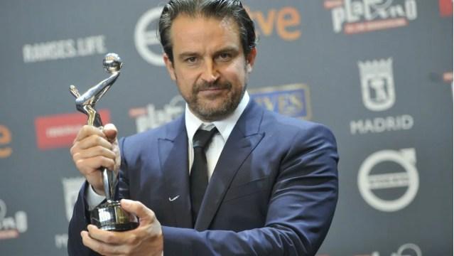 venezia 76 film in concorso the