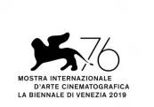 Venezia 76 film in concorso, da Woody Allen a Martin Scorses