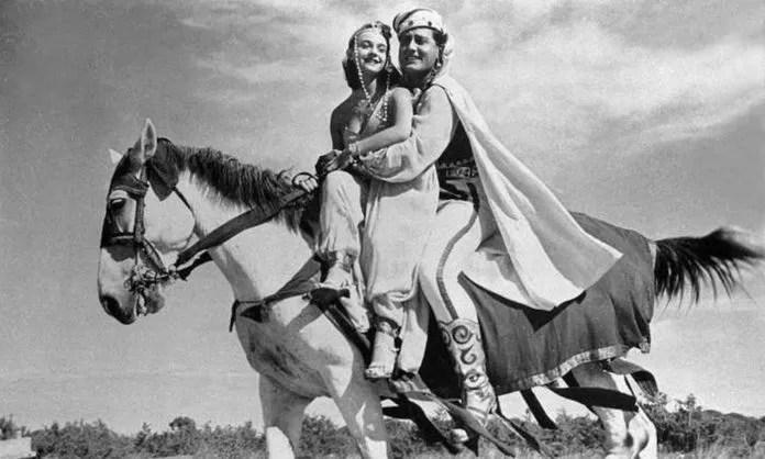 Bertolucci e Fellini per Venezia Classici 2019