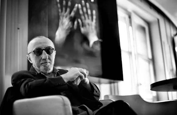 Addio a Carlo delle Piane, una carriera con Sordi, Totò, De Filippo, Mastroianni e più grandi del cinema italiano