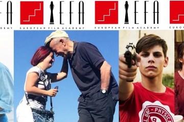 european-film-awards-2019-nominations