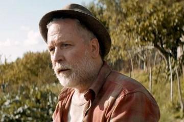 social-world-film-festival-2019-vincitori-joe-capalbo-lucania