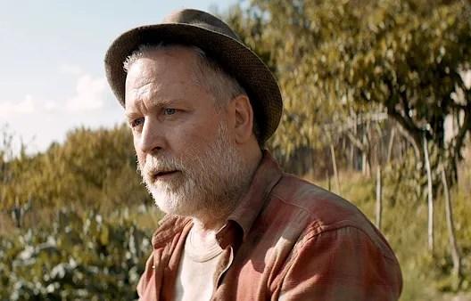 """Social World Film Festival 2019 i vincitori italiani: Joe Capalbo per """"Lucania"""" e """"Guarda in alto"""" miglior regia"""