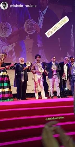 social-world-film-festival-2019