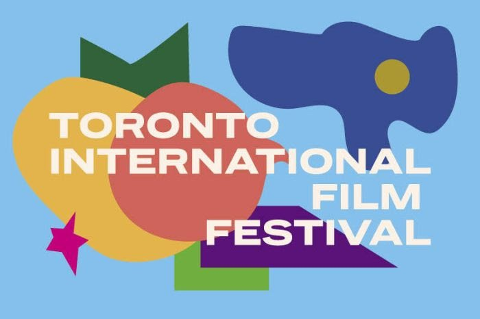 toronto-international-film-festival-2019