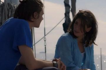 auditel-20-settembre-2019-ascolti-tv-rosy-abate-2-la-serie